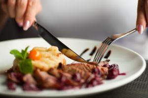 Ambalajul afectează gustul alimentelor