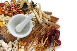 Medicina tradiţională chineză, impusă cu forţa