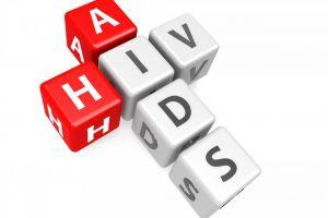 Oare cine a răspândit vestea că SIDA ar fi o armă biologică americană?