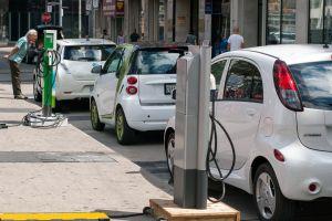 Benzina ar putea dispărea în 20 de ani