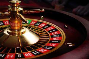 Coolerii din cazinou, legendă sau realitate?