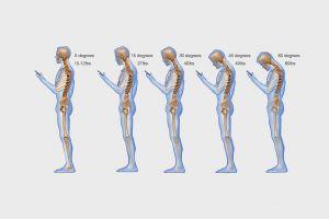 Telefoanele smartphone mici sunt periculoase pentru sănătatea noastră?