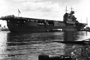 Victorie aproape imposibilă în cel de-al Doilea Război Mondial
