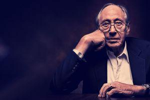 Alvin Toffler a prezis Internetul