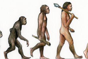 Un expert susţine că oamenii încă evoluează