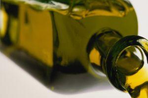 De ce devine rânced uleiul de gătit?