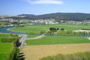 Micul oraş din Noua Zeelandă care are prea multe joburi disponibile