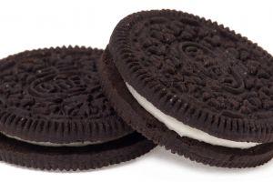 Evoluţia biscuiţilor Oreo, un brand de peste 100 de ani