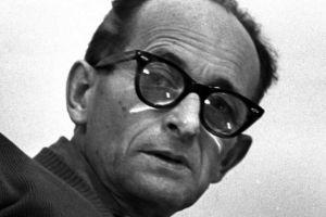 Scrisoarea lui Adolf Eichmann în care imploră să nu fie executat