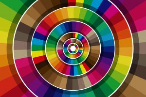 Culorile care ne conving să cumpărăm