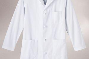 De ce halatul alb a schimbat istoria medicinei