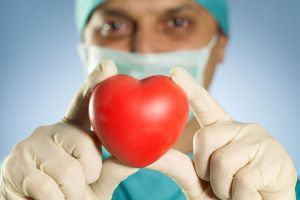 Cercetătorii creează inimi umane