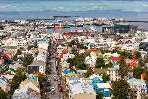 Țara în care energia geotermală are cele mai mici costuri din Scandinavia