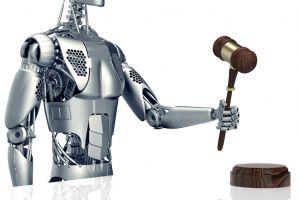 Inteligenţa artificială poate prezice cu exactitate rezultatul proceselor privind drepturile omului