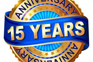 15 ani de la introducerea monedei euro