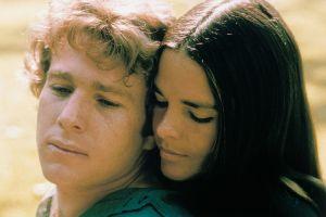 Actorii din Love Story, la 46 de ani de la lansarea filmului