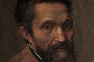 Michelangelo Buonarroti: 453 de ani de la stingerea unui geniu