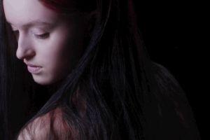 Știinţa realizează un alt vis adolescentin: părul care îşi schimbă culoarea