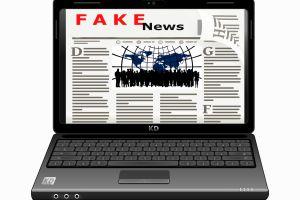Știm să facem diferenţa între real şi fake news?