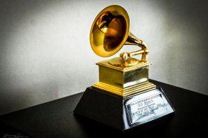58 de ani de la primul Premiu Gramofon