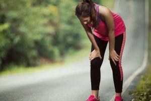 Ne lungesc viaţa exerciţiile fizice intense?