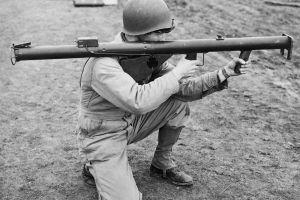 Intensitatea pregătirilor pentru război