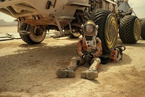 Suprafaţa planetei Marte este mult mai mortală decât s-a crezut anterior