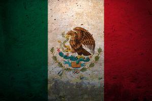 Dacă ajungem la închisoare în Mexic, avem dreptul să evadăm