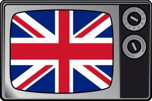 Consumul de electricitate arată cât de populară este o emisiune TV