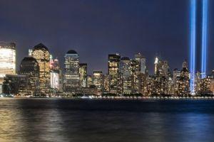 16 ani de la atentatele din 11 septembrie