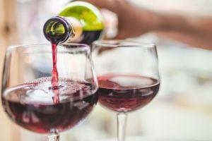 În Sicilia s-au descoperit rămăşiţe de vin vechi de peste şase mii de ani