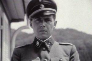 """Dezvăluire: Documentele secrete ale Mossad-ului despre """"Îngerul morţii"""" nazist Josef Mengele"""