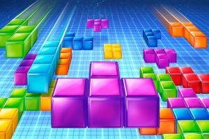 Putem juca Tetris la infinit? În principiu nu, dar să nu subestimăm abilităţile profesioniştilor.