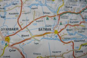 Istoria oraşului cu cel mai grozav nume din lume