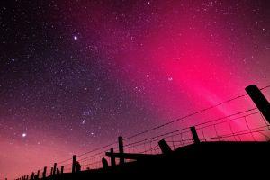 Cea mai mare furtună geomagnetică din istorie