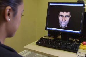 Imaginea vocilor auzite îi poate calma pe schizofrenici