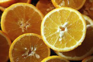 Fructele cu care ne tratăm bolile de iarnă